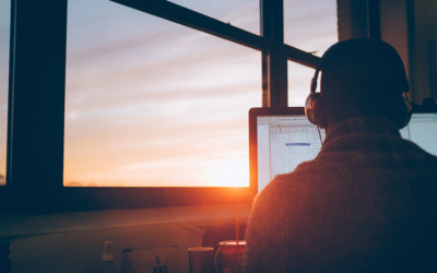11 Useful Ways to Help Employees Manage Stress