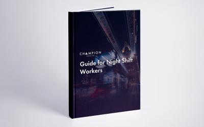 Night Shift Survival Guide
