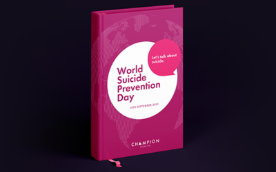 Suicide Prevention Guide   WSPD 2021